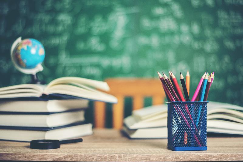 Websitemiz Üzerinden Online Eğitim Satın Alabilirsiniz.