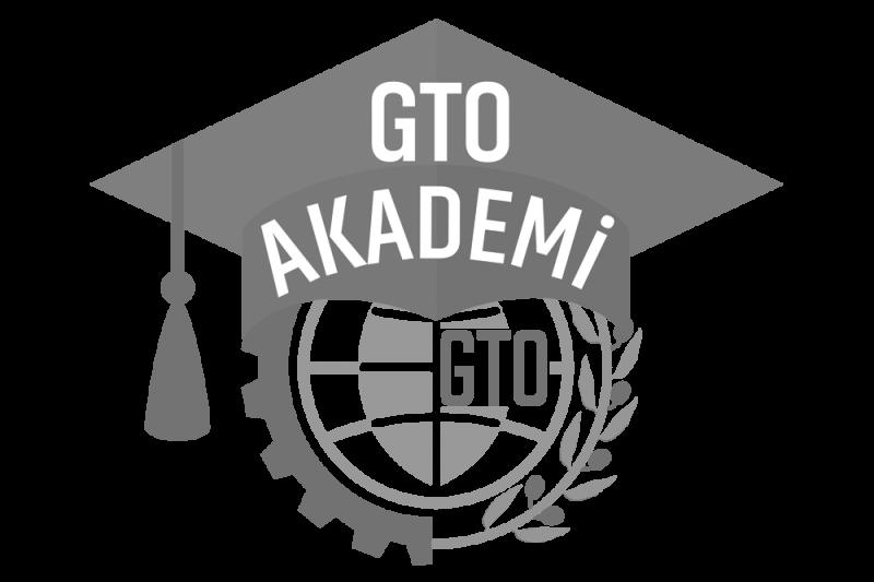 GTO AKADEMİ 2. Dönem eğitim programı çok yakında sizlerle...