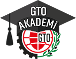 GTO Akademi
